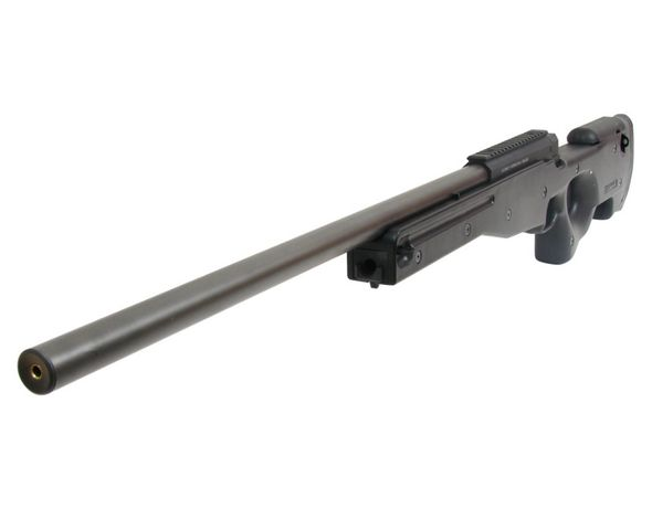 Pusca METALICA Cu Aer Comprimat Airsoft Pistol gaz ~ARMA ARC~ Pistol