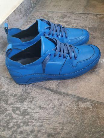 Sneakers moschino originali