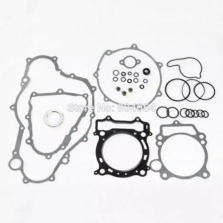 Garnituri motor Yamaha Yzf 450 Wrf 450