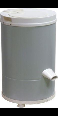 Центрифуга от стиральной машины Фея