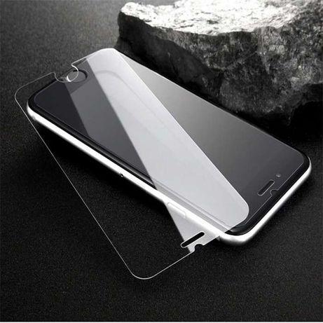 Folie sticlă IPhone 6, 6 plus, 7 și 7 plus, 8, 8 plus, Galaxy S6 Edge