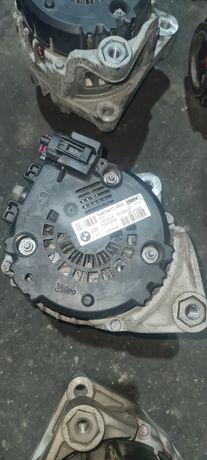 Alternator n57 n47 f10 f11 f30 f31 f13 f16 220A
