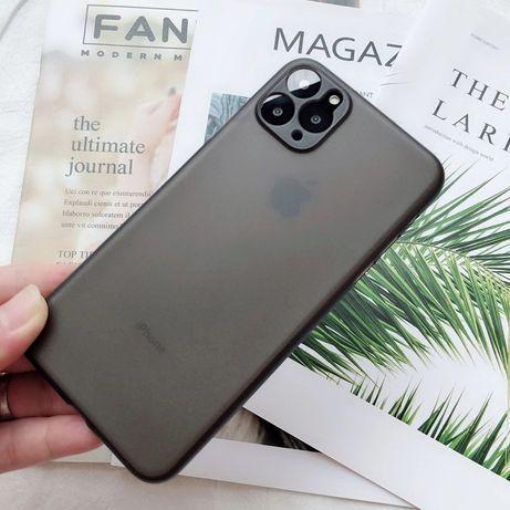 Iphone12,12pro,12pro Max,12 mini ултра тънък кейс,калъф,гръб