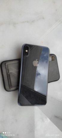 iPhone x(10) 256Гб