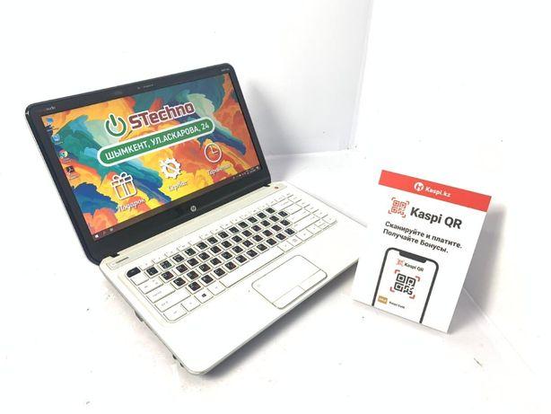 Ноутбук HP ENVY DV4 I5-3210M Рассрочка 12мес! 1 год Гарантия !