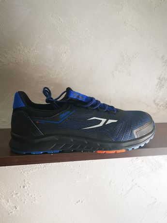 Работни обувки Beta