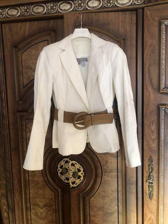 Продам стильный пиджак Zara!