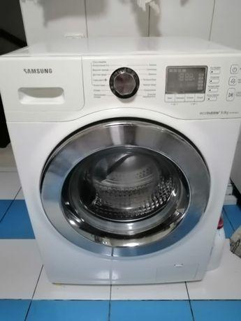 Гарантия доставка установка стиральные машины