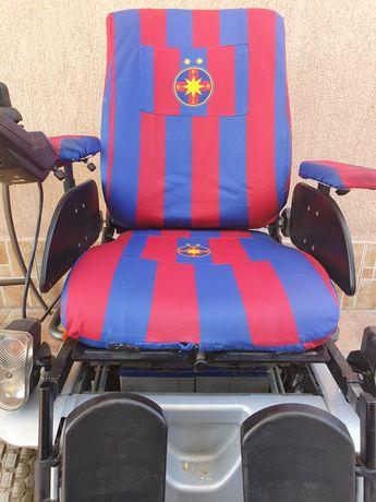 Handicap dizabilitati