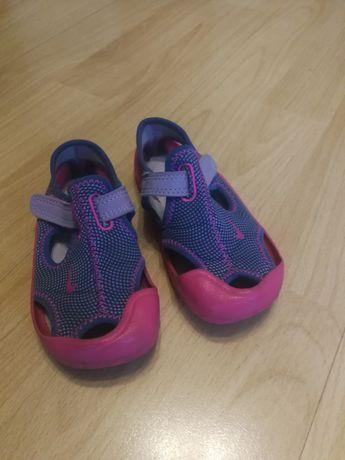 Nike  forse 42N, 25N, crocs 23N,обувки,пантофи,кецове,ботиNext