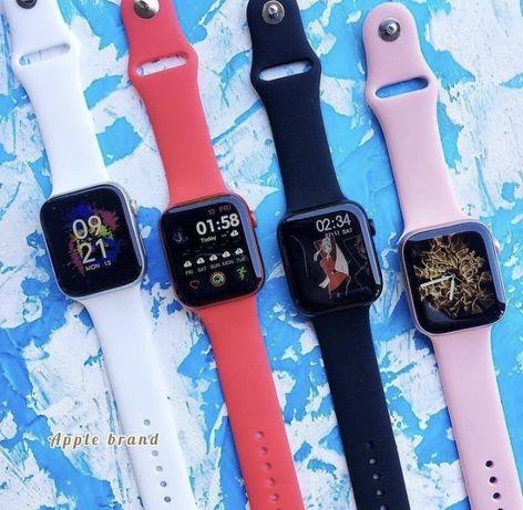 Новинка! Умные смарт часы M26 Plus.Apple watch 6.Оригинал!!!