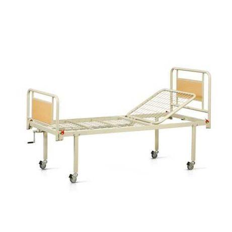 Механично болнично легло 93V-1/2W