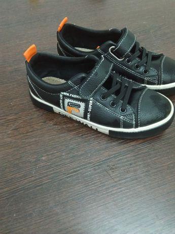 Продам обувь, детская