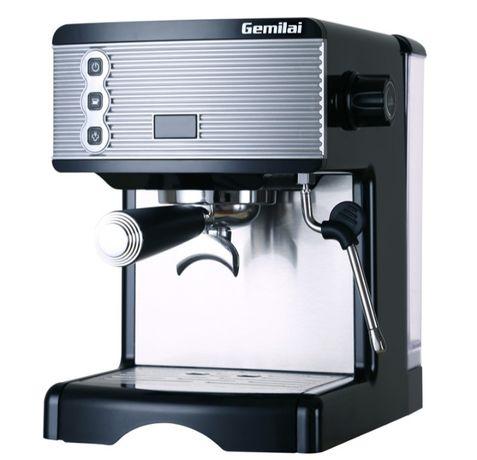 Кофемашина  на заказ 92000 тг