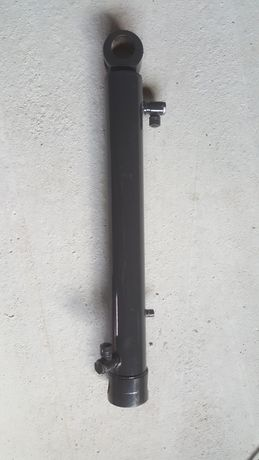 Cilindru hidraulicã BobCat