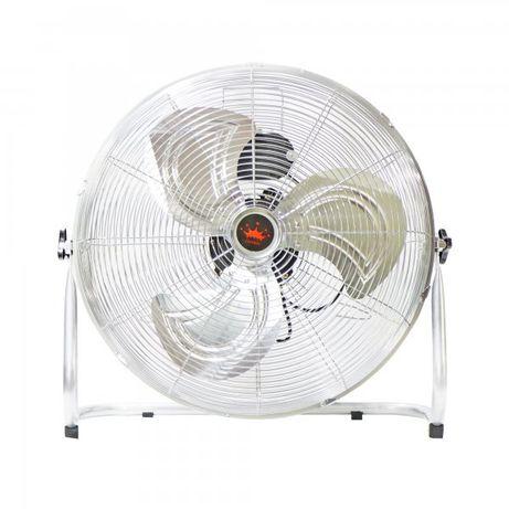 Напольный вентилятор 20 дюймовый