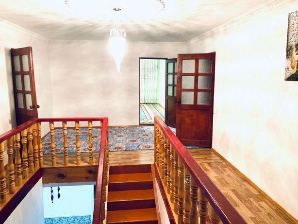 Аренда двухэтажного мансарда в Жумыскере1