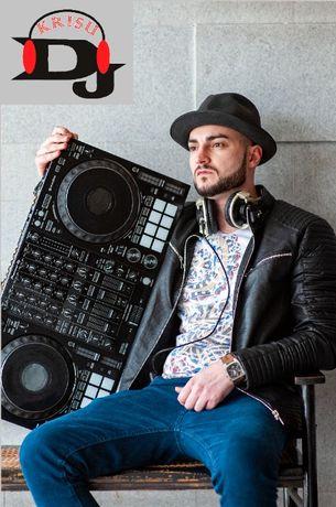 DJ Krisu