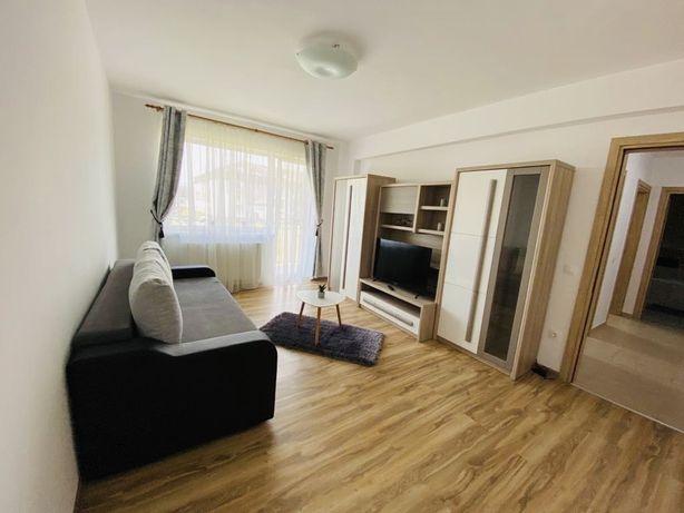 Ava Lounge Apartments/ Regim Hotelier Mosaic Residence(Coresi)