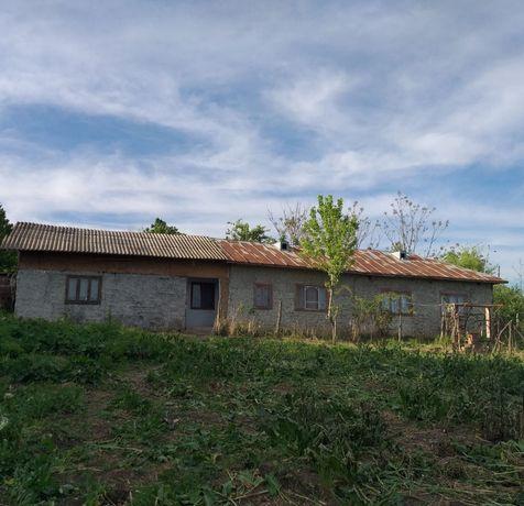 Casa de vanzare. Sat Chiriacu