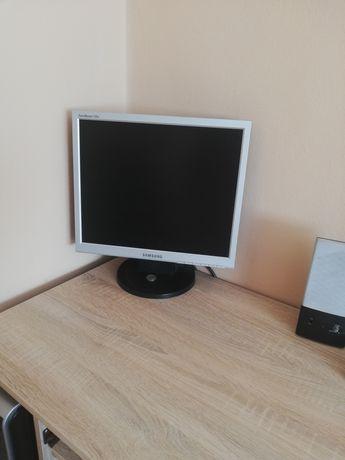 Pc / calculator de masă