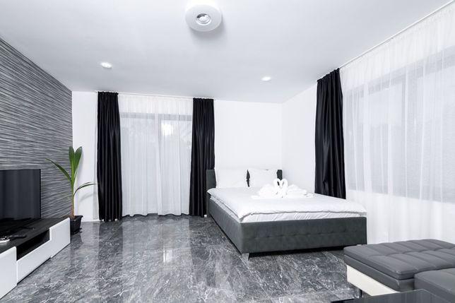 Apartament 4 Regim Hotelier 50mp