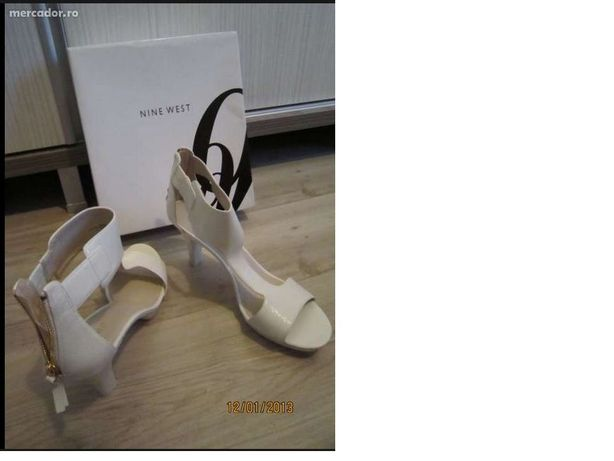 Sandale Marime MARE