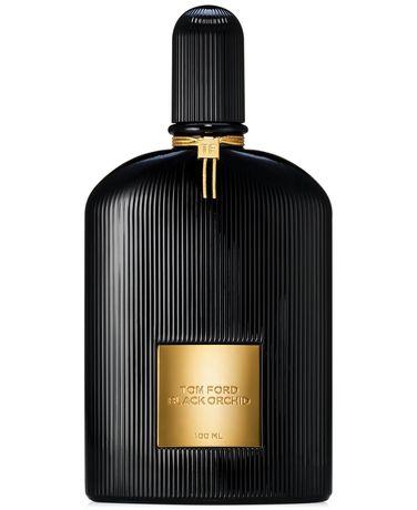 Оригинал - Tom Ford Black Orchid EDP 100мл.