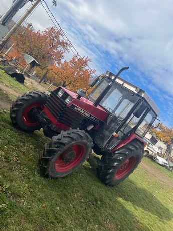 Vând tractor UTB 703DTC