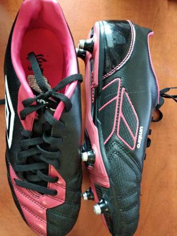 Мъжки футболни обувки Umbro /Умбро/ 43 номер