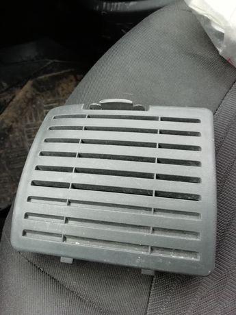 Фильтр на пылесос в коробке