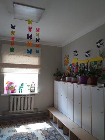 Детский сад Дарын
