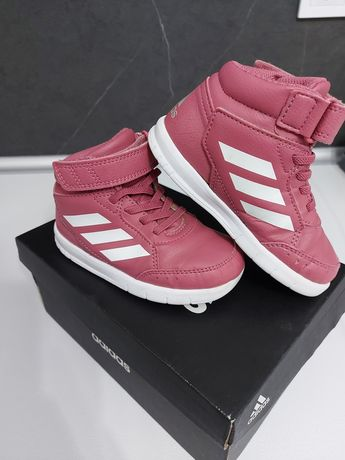Обувки /маратонки/ кецове Adidas