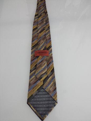 Вратовръзка Missoni