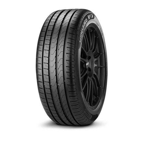 Шины Pirelli Cint P7 RFT 205 55 R17 91V (лето)