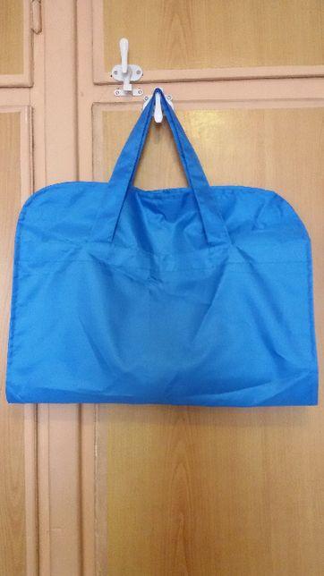 сумка для купальника (чехол)