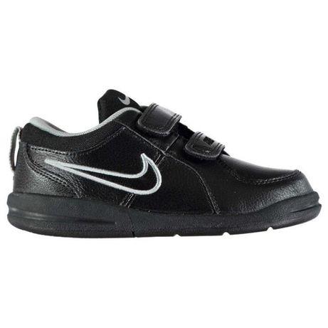 Nike Pico-Оригинални Детски Маратонки
