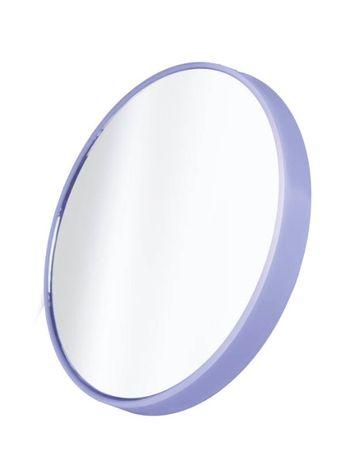 Vand oglinda marire X 10