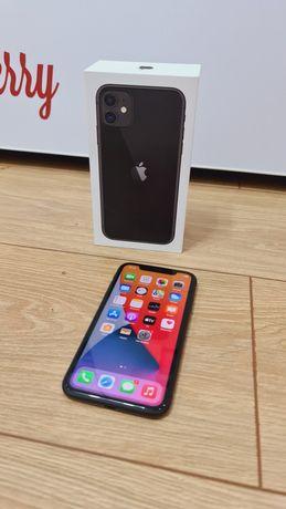 Iphone 11 128Gb в идеальном состоянии, официальный!