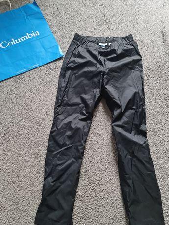 Vand pantaloni outdoor Columbia Omni-tech