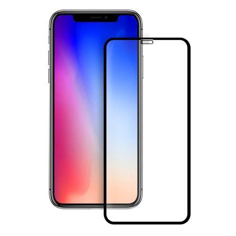 Стъклен протектор за Iphone Айфон 12,11pro,XR,10,XS Max,8,7 plus,6s