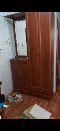 Шкаф/ мебель для прихожей