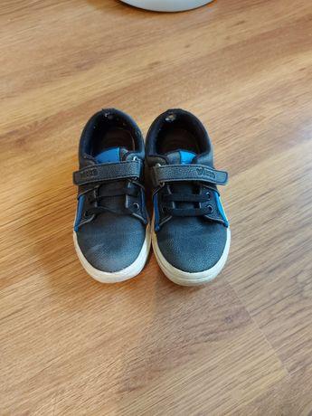 VICCO Детски обувки