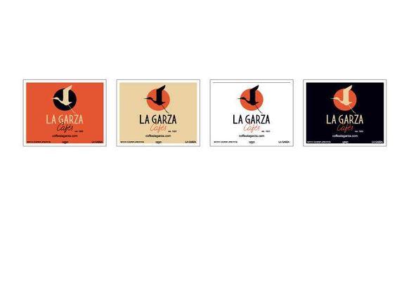 Късметчета Към Кафето Производител К.КЕРИН