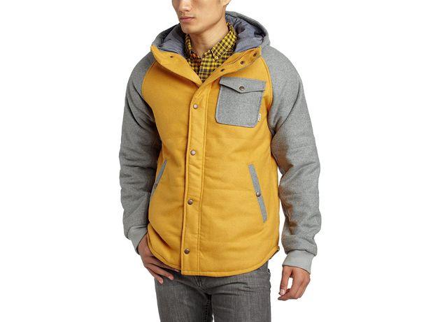 Jachetă Burton Vibe Inca, mărimea S, nouă, transport inclus