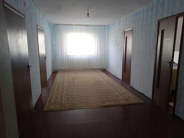 Здается комнаты в доме подсиление девушкам