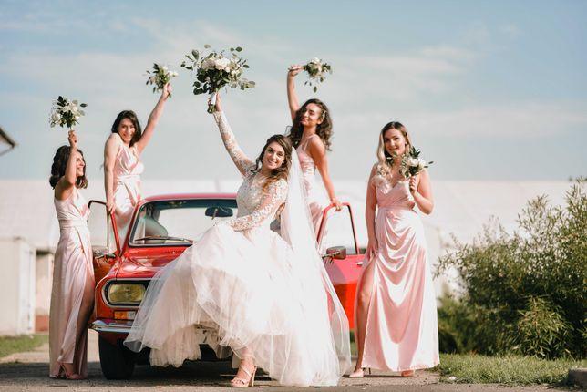 Automobil Clasic / Vintage pentru evenimente / sedinte foto