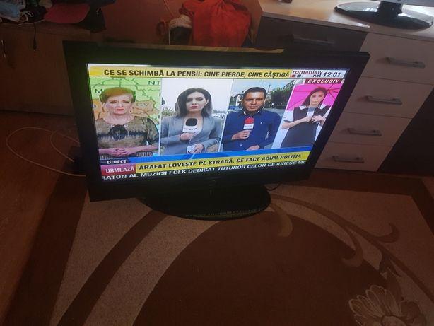 Televizor SAMSUNG 45 ZOLL.110cm full HD