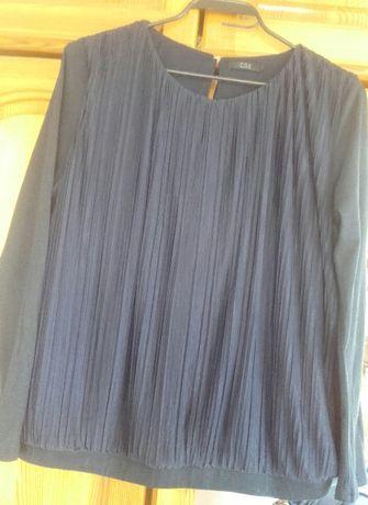 2 броя дамски блузи