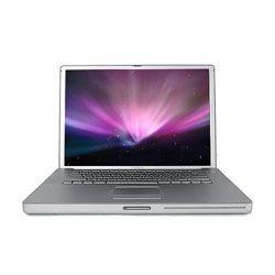 Dezmembrez/Piese Apple A1046 PowerBook G4